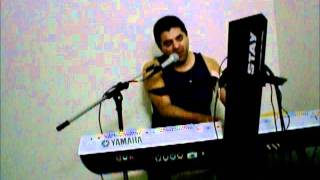 V�deo 126 de Comunidade Cat�lica Shalom