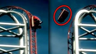10 mysteriöse DISNEYLAND Videos