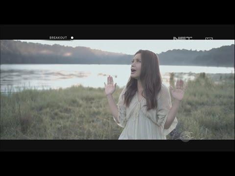 download lagu 5 Lagu Rossa Yang Enak Dinyanyiin Pas Karaokean gratis