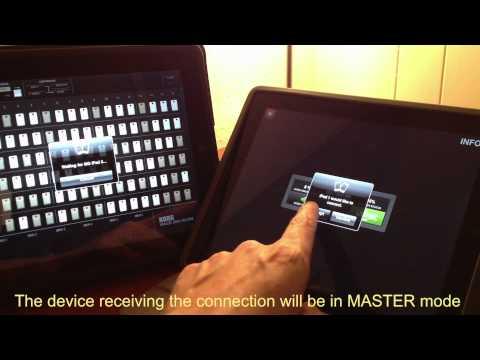 BeatMaker 2 - Korg WIST tutorial