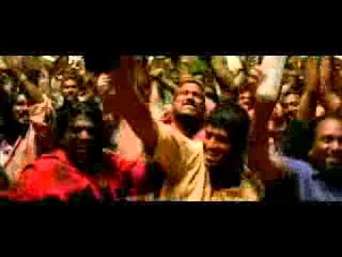 Yenthapani   Indianwap Mobi video