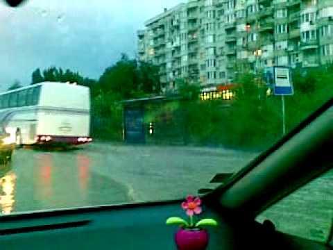 След потопа във Варна.mp4