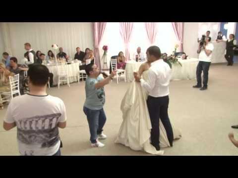 Adrian minune la nunta luI Marian & Ana 7iunie 2014 Craiova.part.2