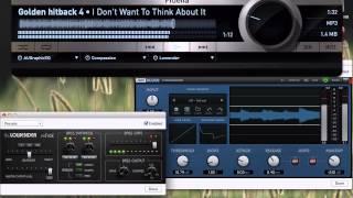 Best Non Stop Oldies Mix VideoMp4Mp3.Com