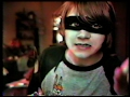 Nightstalker FAN VIDEO 1986 Valhalla Music Video Weird Paul mp3