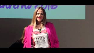Pernambucanas - Fashion Weekend Plus Size - Inverno 2016