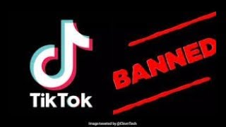 Tiktok ban | Technology news