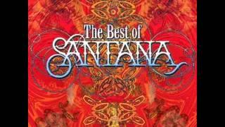 Watch Santana Evil Ways video