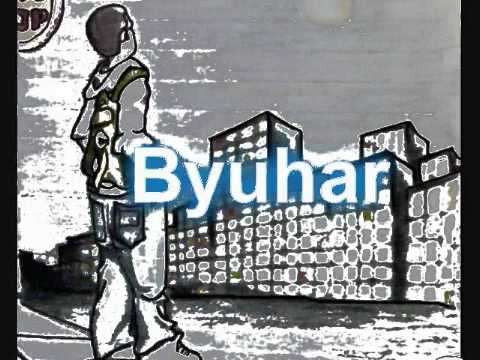 Myanmar Hip Hop Song 2014 video