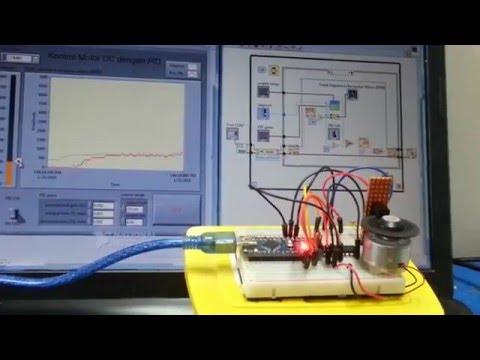 Severino ATmega328 Electronics Forum Circuits