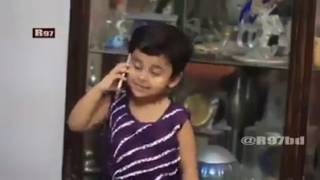 আল্লাহ রে কেউ আমারে মাইরা হালা♪♪♪♪♪♪