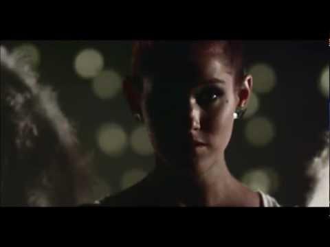 Jannika B - Seuraavaan ela ̈mään (Official Music Video)