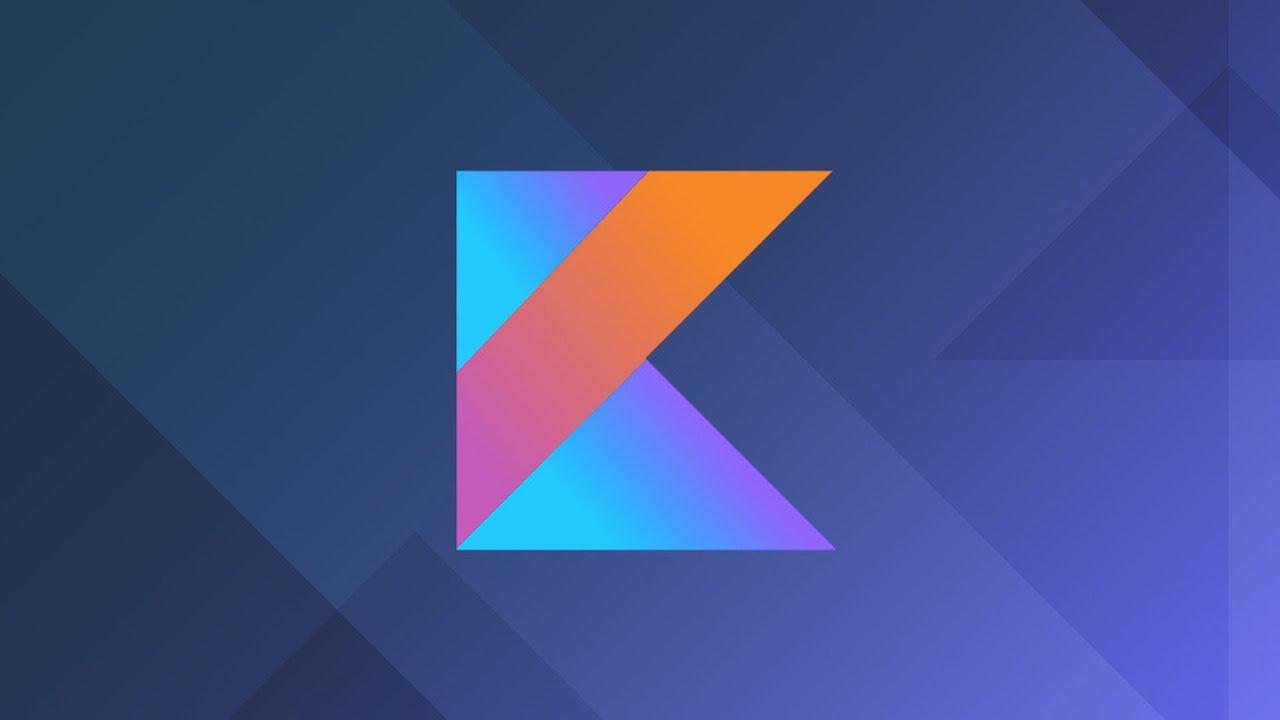 Как cоздать экран с вкладками в Android на языке Kotlin