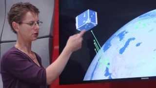 The Global Sensor Network - University of South Australia
