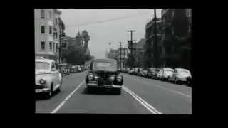 Watch Nat King Cole Beale Street Blues video