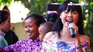download lagu Cinta Sengketa - Mega Mm - Anik Arnika Jaya gratis