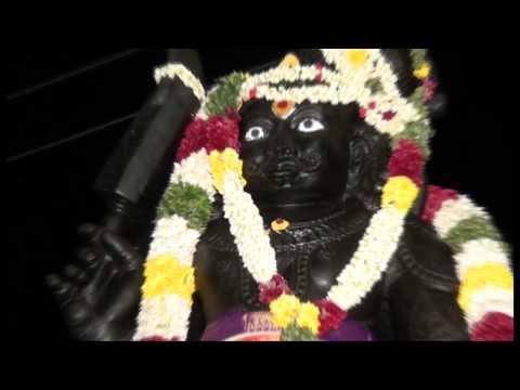 Madaiyadi karuppasamy Vellarippatti Madurai