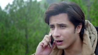 download lagu Most Touching Pakistani Ad Directed By Ali Zafar gratis