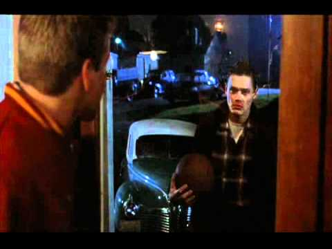 """leadership and coach norman dale Lessons from """"hoosiers"""" some typical performance issues one would find in this movie include lack of teamwork, insubordination orders and peer pressure - lessons from """"hoosiers"""" introduction the team norman dale (gene hackman) inherited was out of shape, out of style and substance."""