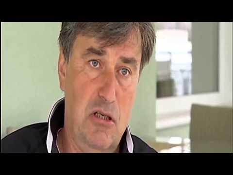 Договорные матчи в украинском футболе: Как это делается