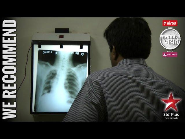 Satyamev Jayate - Season 3 | Episode 4 | We Recommend | Occupational hazard