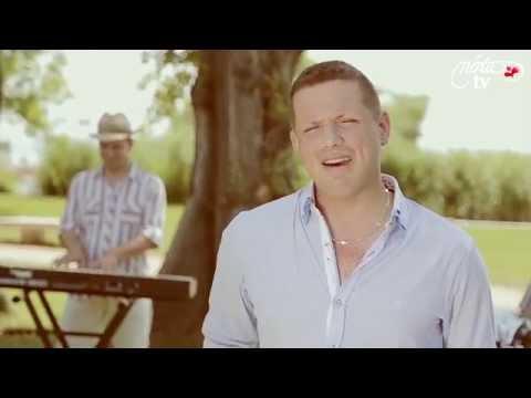 Postás Józsi - Drága Kincsem (Official Music Video)
