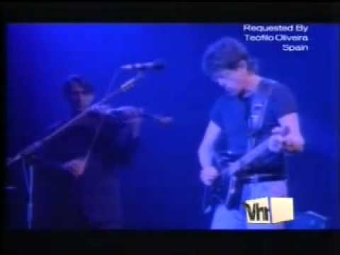 THE VELVET UNDERGROUND- Venus In Furs (Live MCMXCIII).mp4