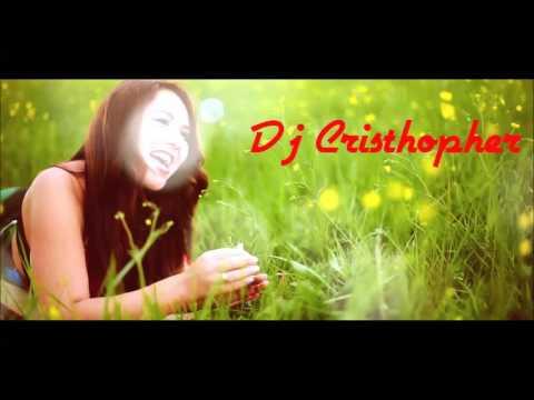 DJ Szatmari Feat  Jucus & Raul - Ne Magyarazz Full Bass Dj Cristhopher