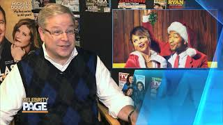 TV Guide Magazine's Matt Roush Let's Us Know What's Worth Watching on TV This Week   Celebrity Page