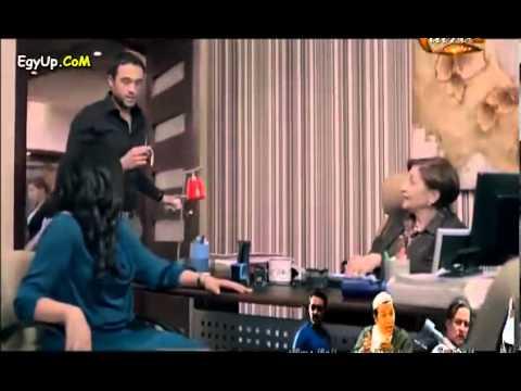 Episode 27 Raqam Maghoul الحلقة السابعة والعشرون مسلسل رقم مجهول