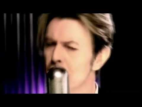 "David Bowie ""Looking For Water"" (Video)"
