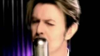 Watch David Bowie Looking For Water video