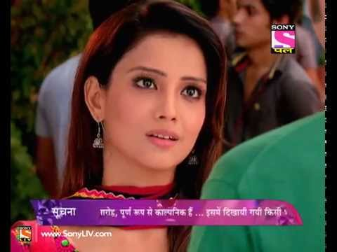 Piya Basanti Re - Episode 14 - 16th September 2014