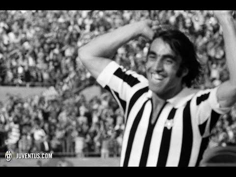 08/02/1970 - Serie A - Torino-Juventus 0-3