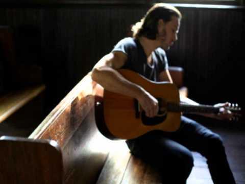 Simone Felice - Ballad Of Sharon Tate