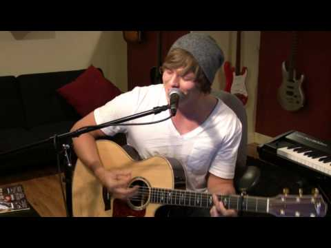 Tyler Ward - Breakeven