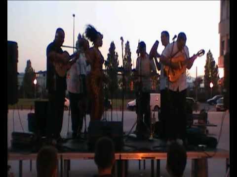Music video Deboson musika kubatarra - Music Video Muzikoo