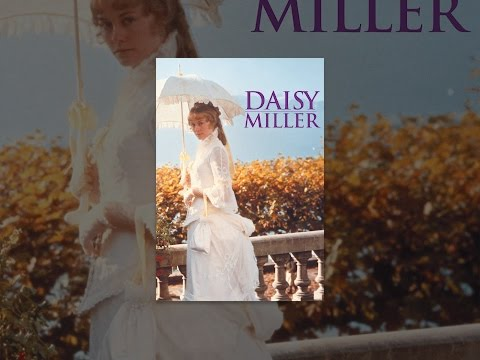 a summary of daisy miller a novella by henry james Henry james has had a tremendous influence on the development of the novel part of this influence has been through the type of realism that he employs on the.