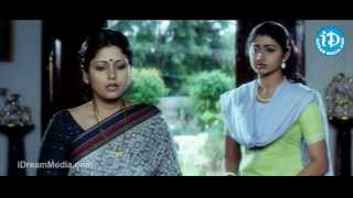 Illalu Priyuralu Movie - Jayasudha, Divya Unni Emotional Scene, Illalu Priyuralu Full Movie, Illalu Priyuralu Telugu Movie, Illalu Priyuralu HD Movie, Illalu...