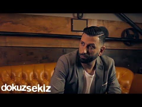 KaNkA - İyi Ki Varsın (Video Klip Tanıtım)