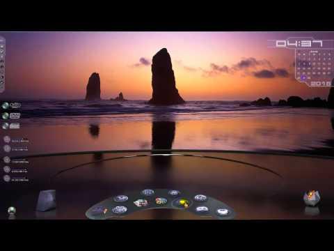 colossus 3g for desktopx free  27