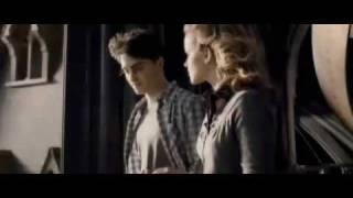 Thumb Trailer 3 de Harry Potter y el Misterio del Príncipe doblado en Español Latino
