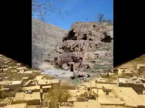 Kürtce Damar Derikli Erdale Hami - Nezaneme Kani Yade