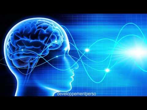 nettoyage du cerveau en musique