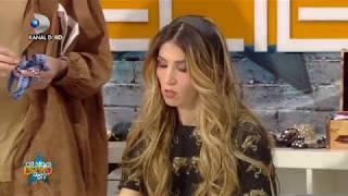 Bravo, ai stil! All Stars (28.02.2018) - Editia 28, COMPLET HD