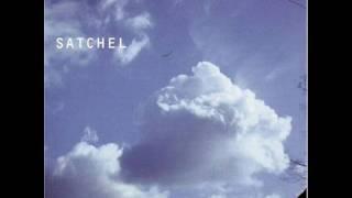 Watch Satchel Taste It video