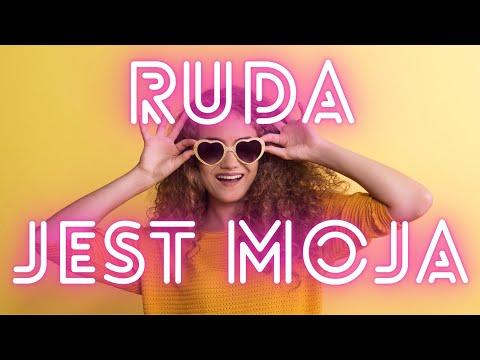 EFFECT-Nie mów nie, Ruda jest Moja Official Version disco polo 2014