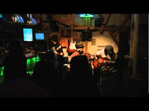 Sunny / Cornell Dupree追悼Live in Kobe