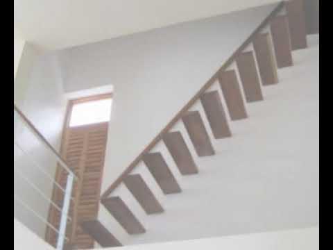 Casa Contemporanea / Diseño y Construcción Arquiproyectos