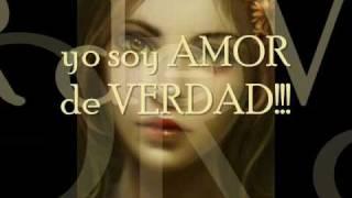 Watch Gloria Trevi En Medio De La Tempestad video